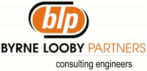 Byrne-Looby-Partners-Ltd-Consulting-3119[2]