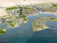 Lusail_project_management
