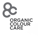 Organic Colour Care