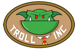 Troll_inc_Logo_icon